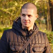 Razvan Mihai Burlacu